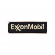 exonmobil