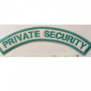 private-security