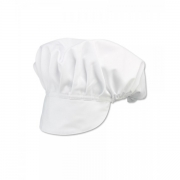 FOOD TRADE HATS AND ACCESSORIES
