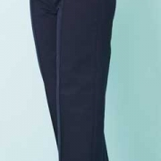 LADY'S WORKWEAR TROUSER