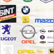 logos-motors
