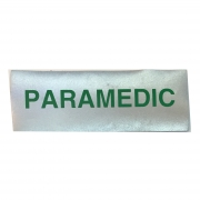 paramedic-reflective-transfers