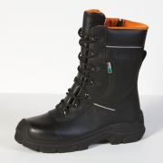 THERMAL BOOTS