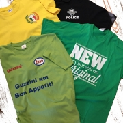 t-shirts-logo-screen-printing