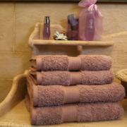 bathroom-towels
