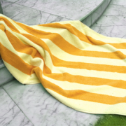 pool-towels